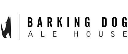 Barking Dog Ale House